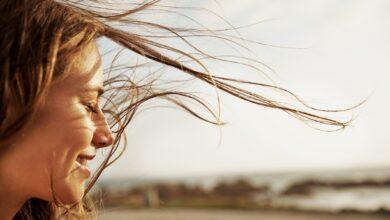10 émotions positives communes au-delà du bonheur