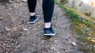 10 façons de se mettre en forme et en bonne santé
