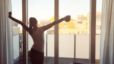 The Motivation Manual 100 Winning Ways To Create Lasting Motivation
