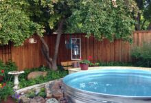 14 raisons pour lesquelles vous avez besoin d'un pool de stockage