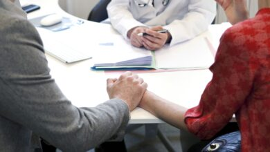 15 Mythes sur l'infertilité, la FIV et les traitements de fertilité