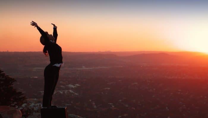 Habitudes de réussite - Se réveiller tôt