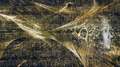 Photo de La recherche de la réalité profonde : Textes hindous anciens et physique quantique