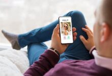 Bumble vs Tinder – Which is Better?