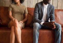 6 Signs of a Toxic Relationship – The Guide to Escape Unhealthy Love