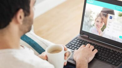 The 5 Best Dating Sites for Men Over 40 – Reviews by Men