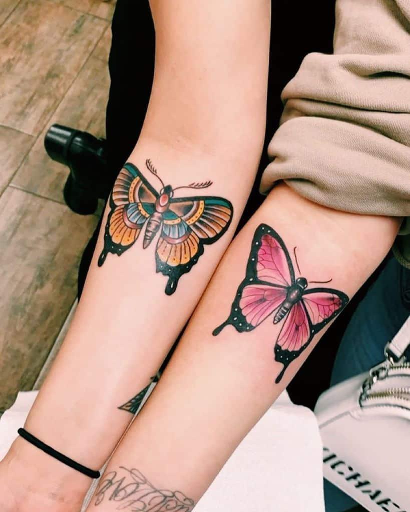 papillon-couleur-petit-ami-tatouage-ajaxmvrie