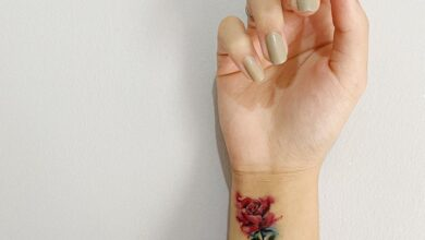 Top 79 Best Small Wrist Tattoo Ideas – [2020 Inspiration Guide]
