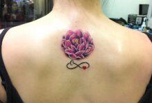 Photo de Top 85 des petits tatouages pour les idées de femmes