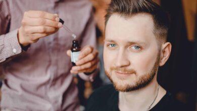 10 bienfaits étonnants de l'huile de barbe et pourquoi vous devriez l'utiliser tous les jours