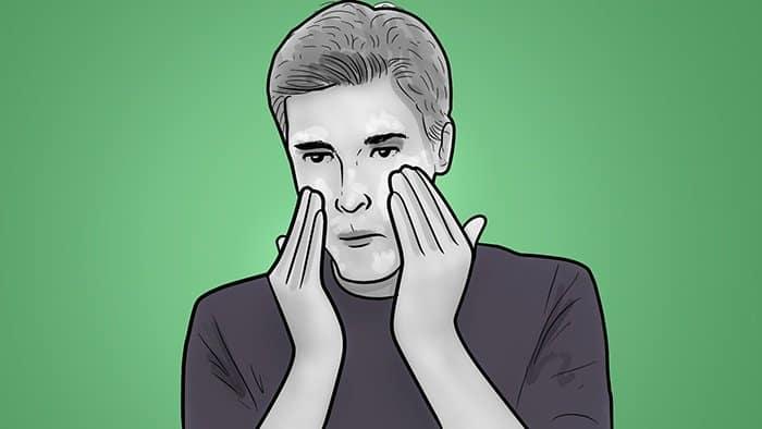 L'exfoliation, le secret d'une peau saine (et la lutte contre les poils incarnés)