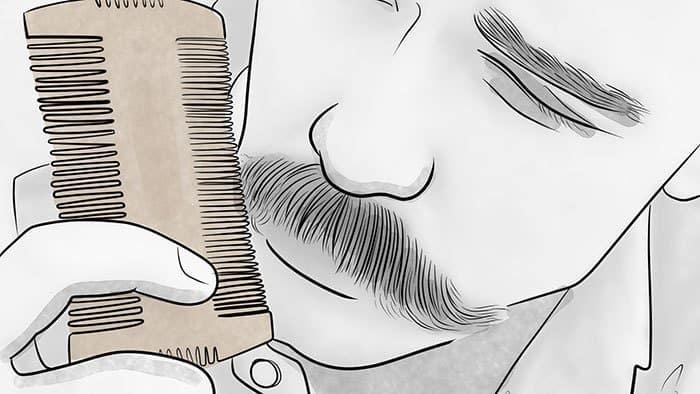 comment tailler ta moustache comme un pro-3