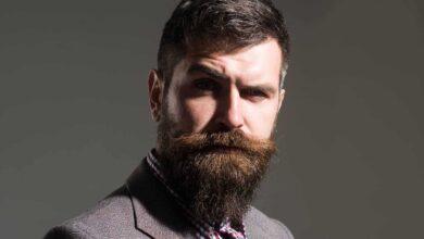 Photo de Comment entretenir une barbe glorieuse
