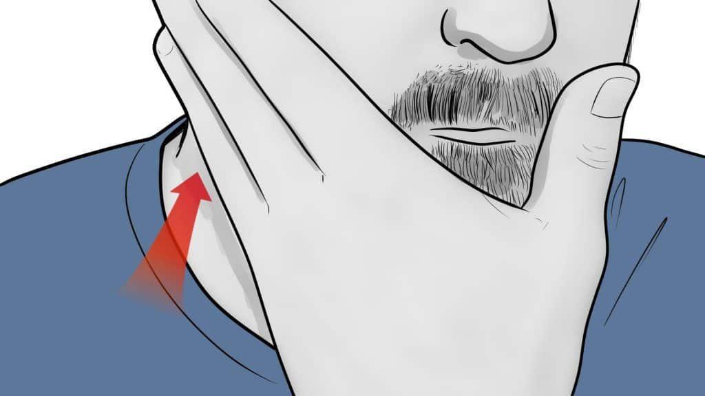 comment appliquer le barbe-balm-5