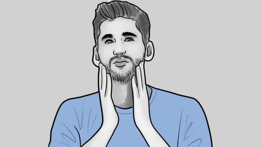 comment appliquer le barbe-baume-4