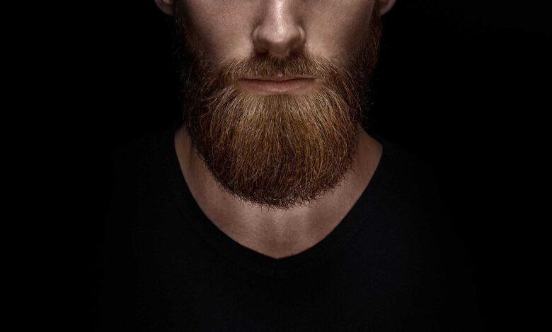 Comment utiliser et appliquer le baume pour barbe de la bonne manière en 6 étapes faciles