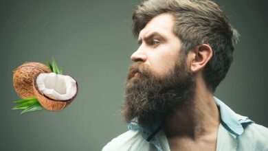 coconut-oil-for-beard-featured-image-final