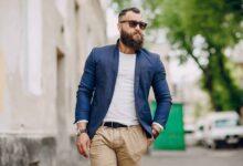 10 raisons pour lesquelles une barbe communique la confiance