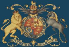 How the German House of Hanover ruled Britain for 200 Years