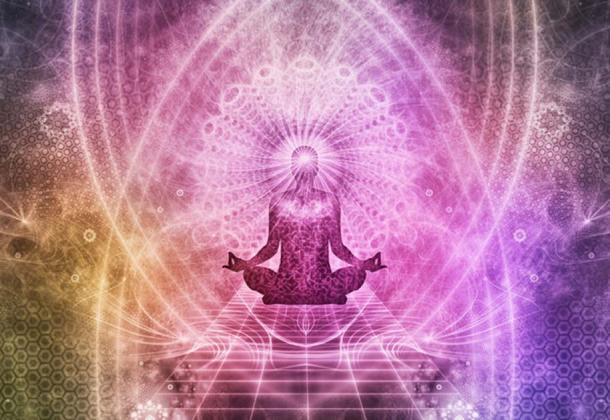 La méditation et le yoga ne peuvent nous donner que des aperçus occasionnels... (CC0)