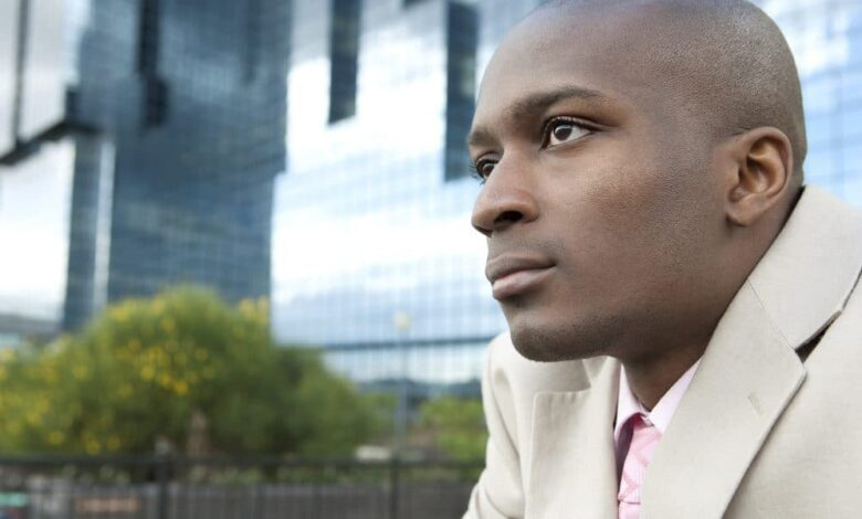 7 Questions for Self Reflection To Push You Towards Greatness