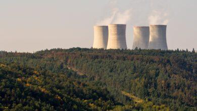21 Faits sur le plutonium (Pu ou numéro atomique 94)