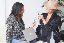 30 façons d'aider un ami stressé