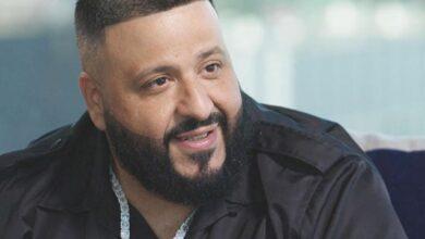 Photo de 32 citations de DJ Khaled sur la victoire, le travail et le succès