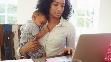 35 Faits sur la parentalité dont personne ne parle