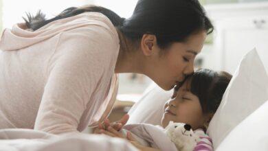 4 conseils pour aider votre enfant doué à s'endormir