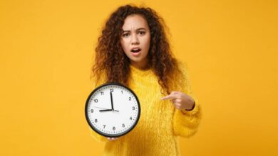 4 Reasons Why We Procrastinate – and How to Stop