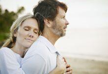 40 questions qui peuvent renforcer l'intimité dans une relation
