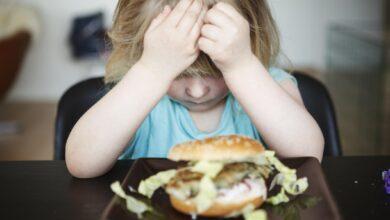5 conseils pour inciter les petits mangeurs à manger