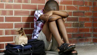 5 mythes sur le deuil des enfants et des adolescents