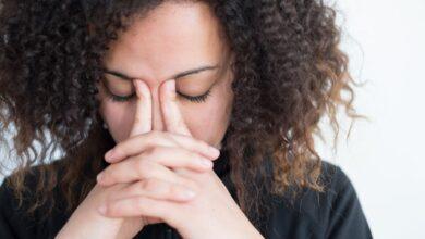 5 mythes sur les victimes de brimades