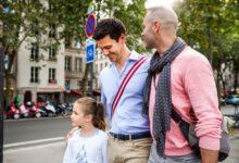 5 signes que vous n'êtes pas prêt à sortir avec un parent isolé