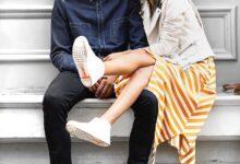 50 citations d'amour pour vous aider à traverser les épreuves