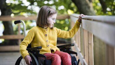 6 superbes cadeaux pour les enfants et les adolescents en fauteuil roulant