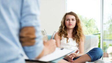 Photo de 7 choses que les thérapeutes souhaitent que tous les parents sachent