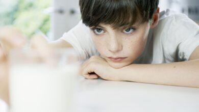 Photo de 7 conseils pour discipliner un enfant dépressif