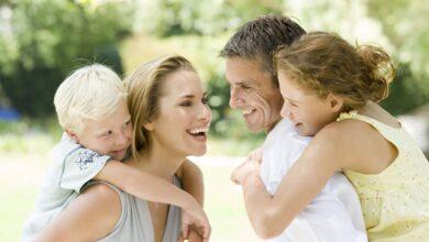 7 façons de discipliner les enfants placés en famille d'accueil