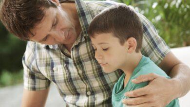 7 façons de réduire la mentalité de victime de votre enfant