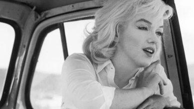 Photo de 70 meilleures citations de Marilyn Monroe sur l'amour et la vie