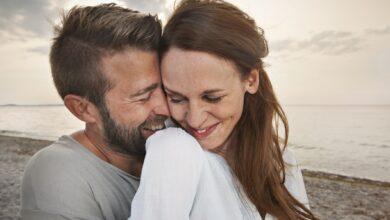 8 conseils pour sortir avec une mère célibataire