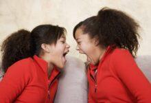 8 idées pour empêcher les enfants de se battre