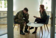 AEDP : Thérapie pour les traumatismes