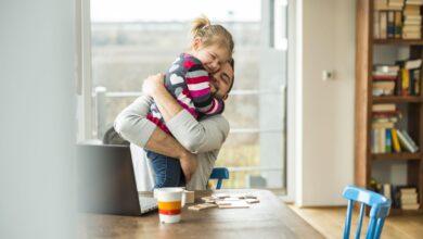 Aide aux parents qui se voient refuser le droit de visite de leur enfant