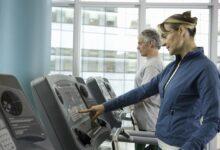 Aide aux personnes de plus de 40 ans qui ne peuvent pas perdre de poids