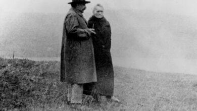 Albert Einstein Pictures