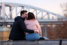 Avantages de l'amélioration des relations fondées sur la pleine conscience